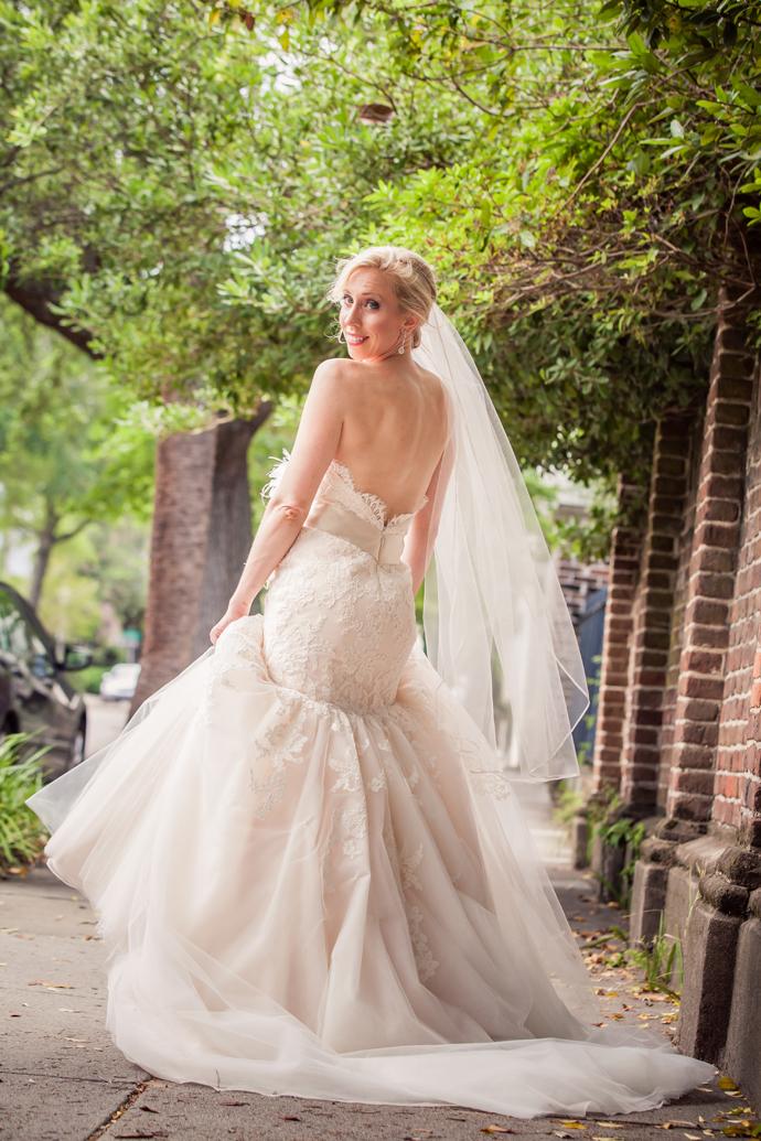 charleston_sc_rice_mill_wedding_ashley_0166