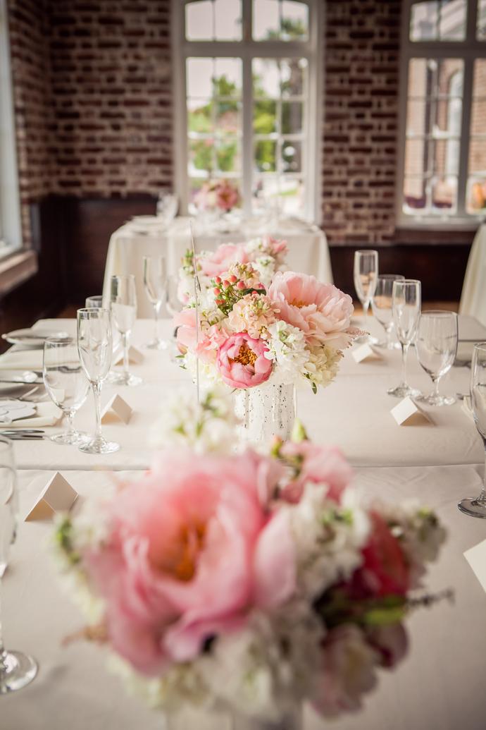charleston_sc_rice_mill_wedding_ashley_0180