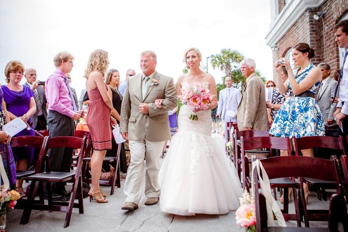 charleston_sc_rice_mill_wedding_ashley_0295