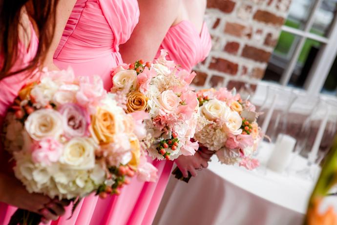 charleston_sc_rice_mill_wedding_ashley_0300