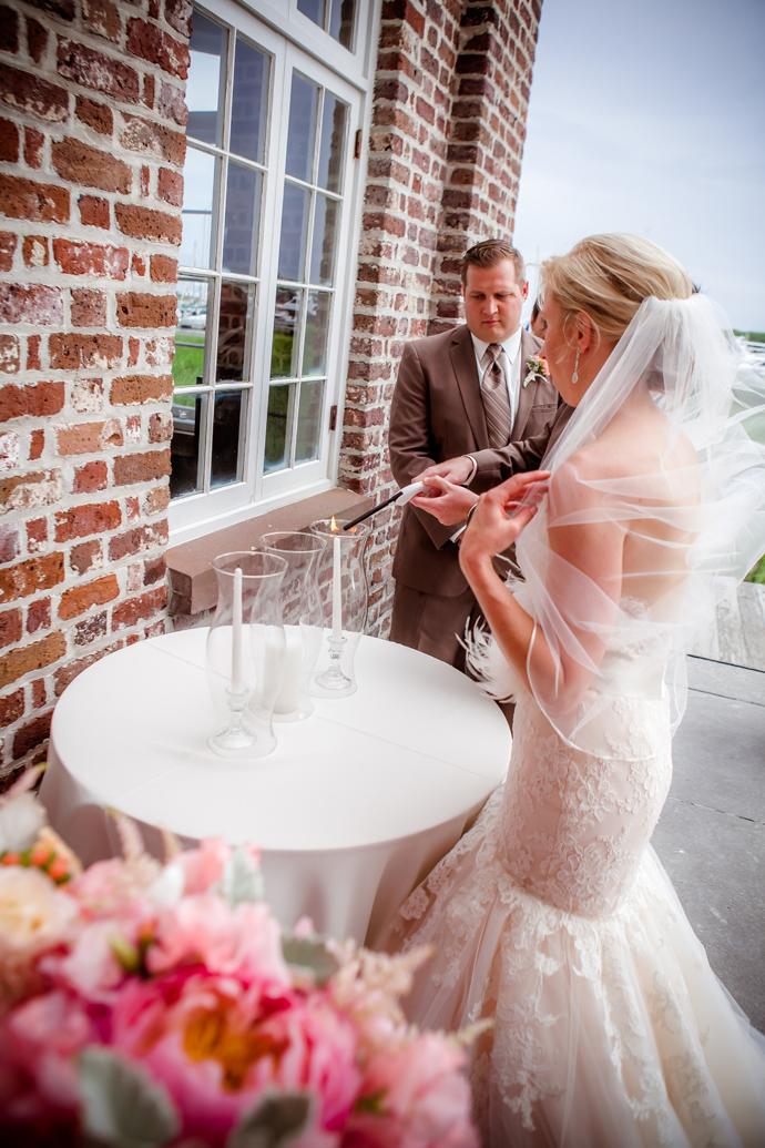 charleston_sc_rice_mill_wedding_ashley_0336