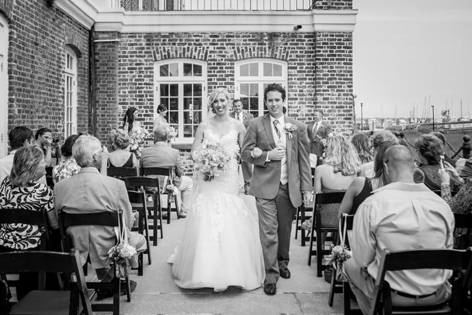 charleston_sc_rice_mill_wedding_ashley_0350