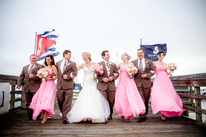 charleston_sc_rice_mill_wedding_ashley_0396