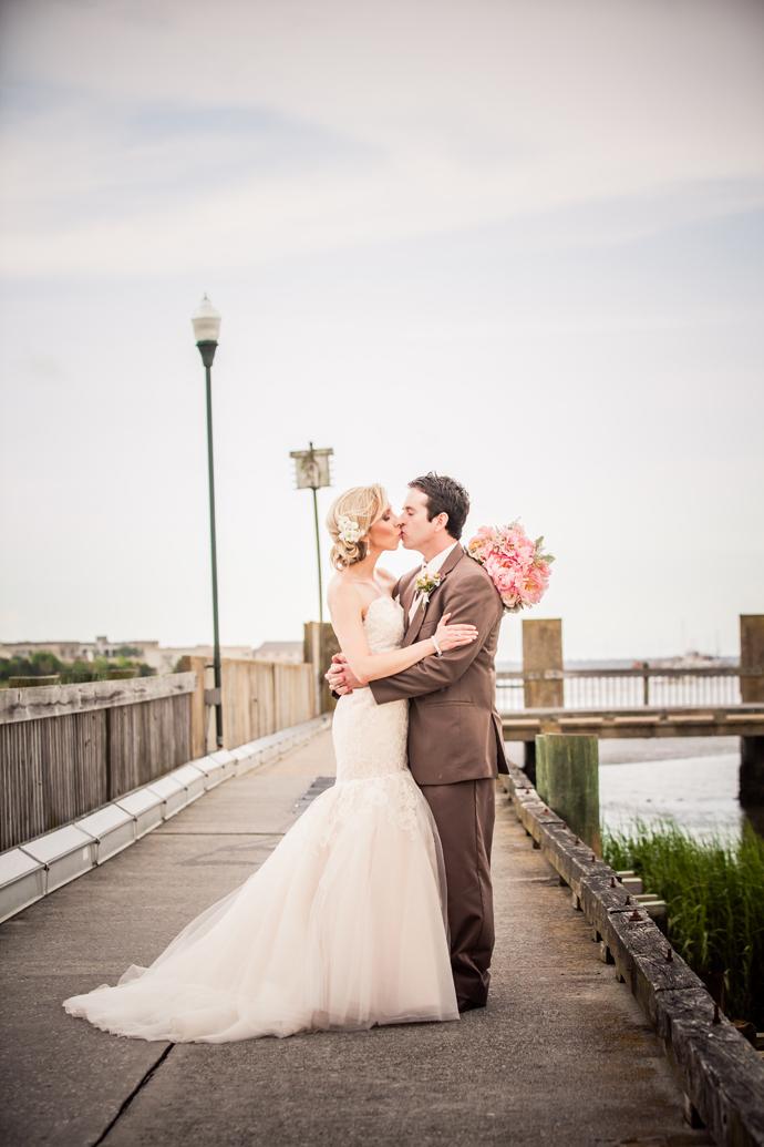 charleston_sc_rice_mill_wedding_ashley_0401