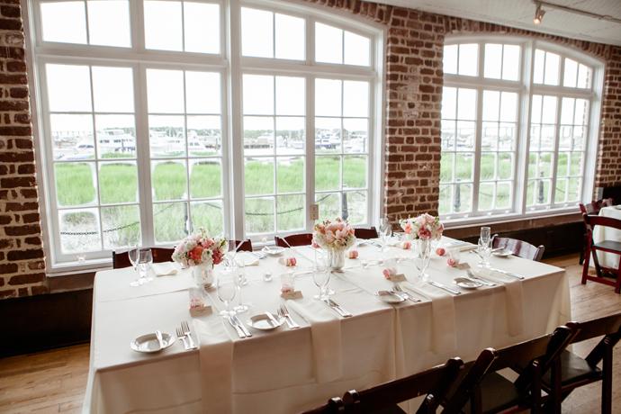 charleston_sc_rice_mill_wedding_ashley_0413