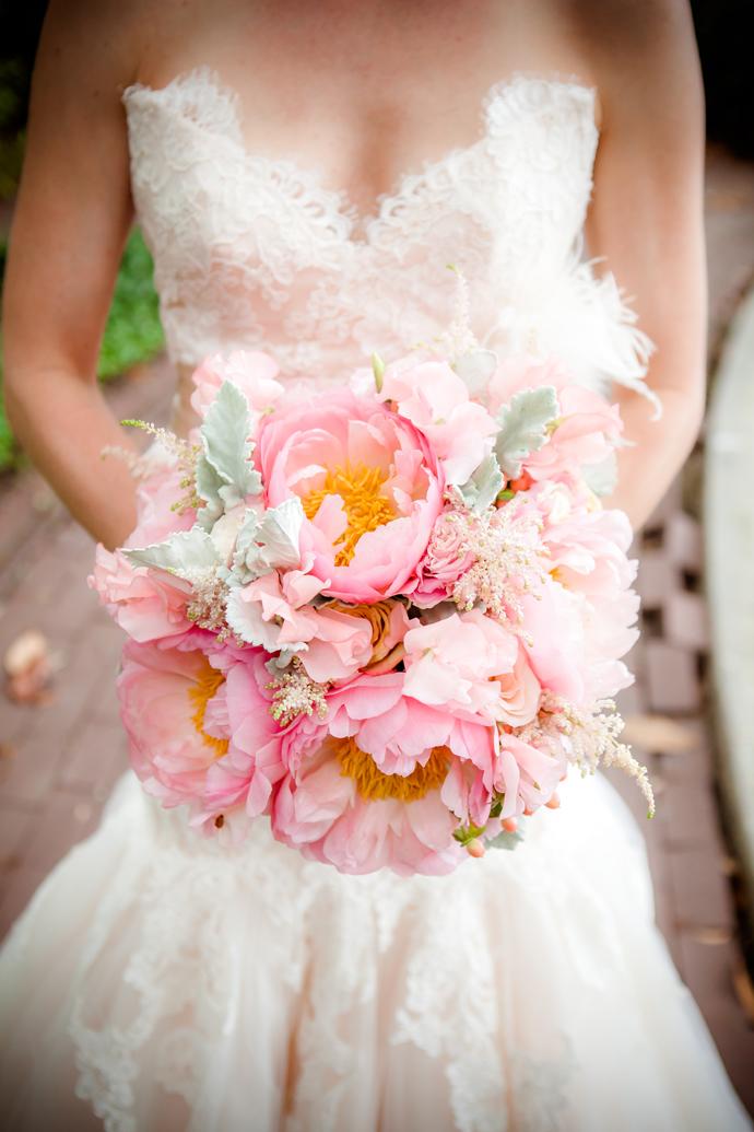 charleston_sc_rice_mill_wedding_ashley_0453