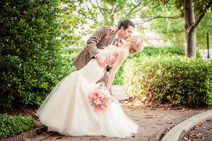 charleston_sc_rice_mill_wedding_ashley_0457