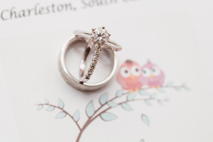 charleston_sc_rice_mill_wedding_ashley_0492