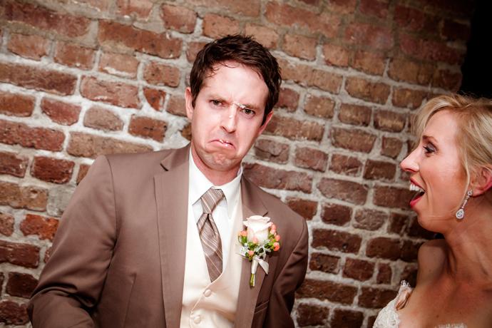 charleston_sc_rice_mill_wedding_ashley_0557