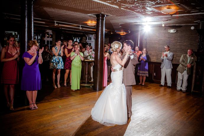 charleston_sc_rice_mill_wedding_ashley_0580