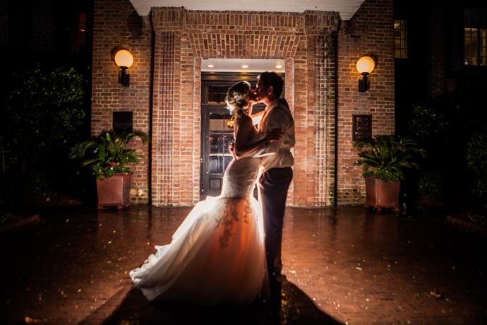 charleston_sc_rice_mill_wedding_ashley_0866