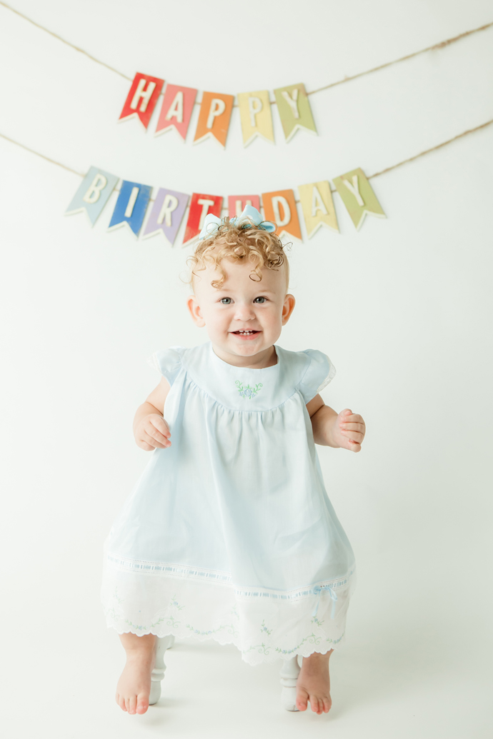 charleston_SC_cake_smash_photographer_caroline_10