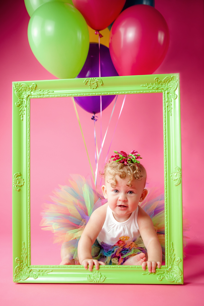 charleston_SC_cake_smash_photographer_caroline_18