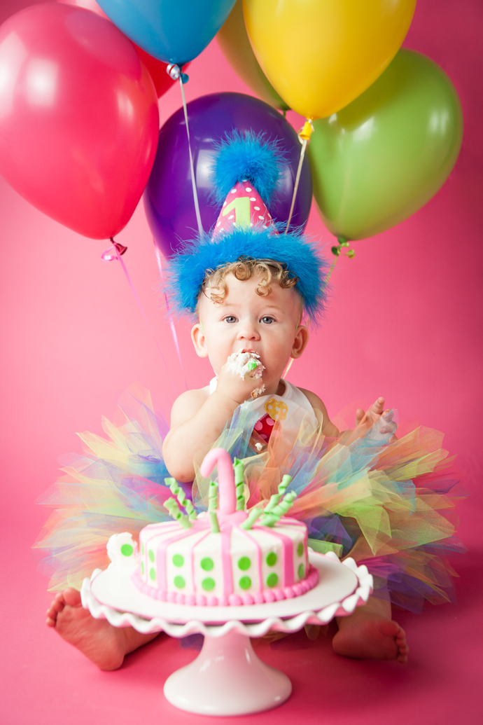 charleston_SC_cake_smash_photographer_caroline_22