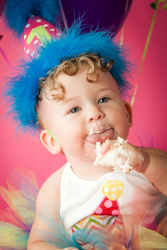 charleston_SC_cake_smash_photographer_caroline_24