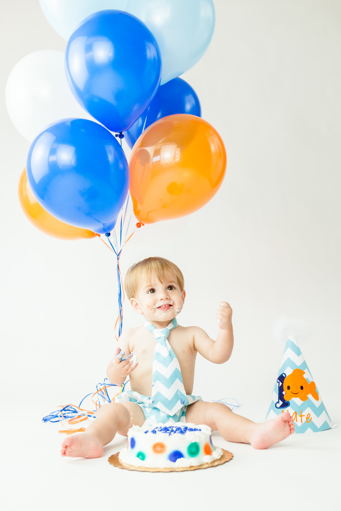 charleston_SC_cake_smash_photographer_nate_25