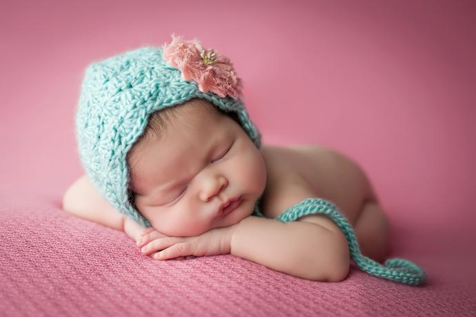 charleston_SC_newborn_photographer_Emanuella_image_03