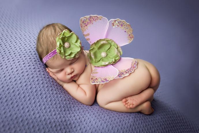 charleston_SC_newborn_photographer_Emanuella_image_15