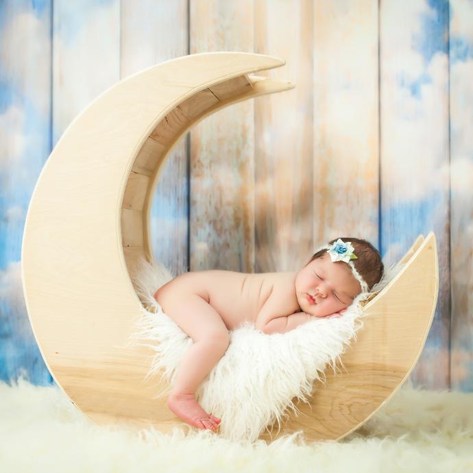 charleston_SC_newborn_photographer_Emanuella_image_20