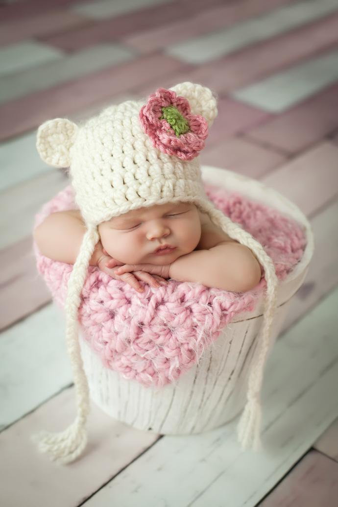 charleston_SC_newborn_photographer_Emanuella_image_21
