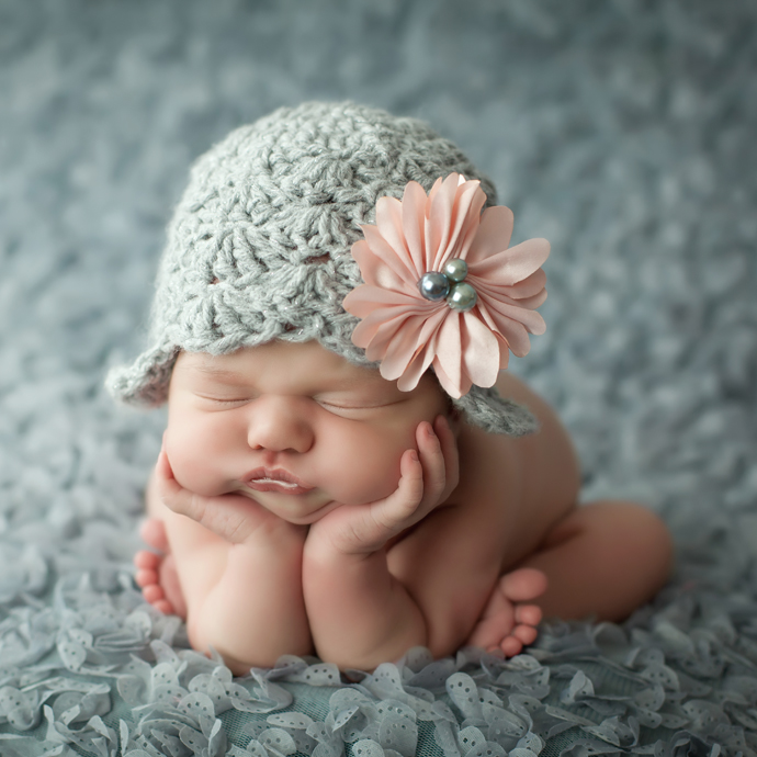 charleston_SC_newborn_photographer_ellison_image_03