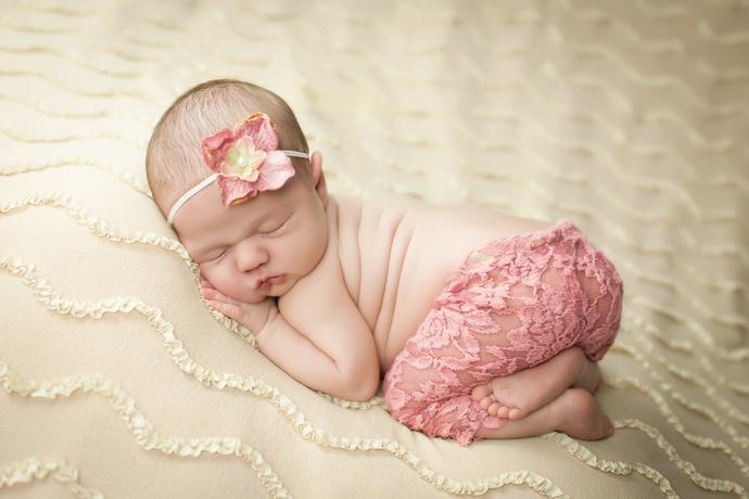 charleston_SC_newborn_photographer_ellison_image_15