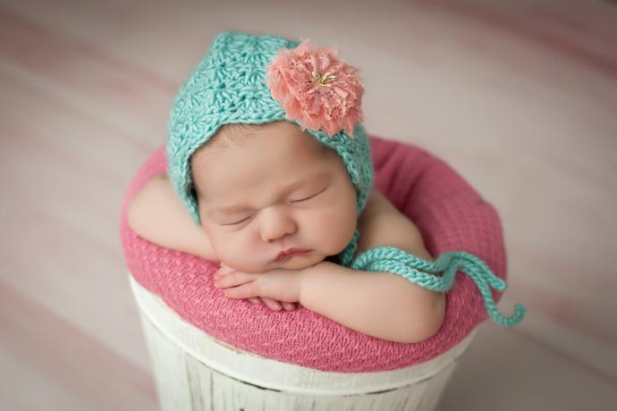 charleston_SC_newborn_photographer_ellison_image_23