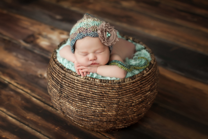 charleston_SC_newborn_photographer_ellison_image_24