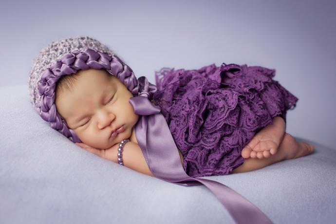 charleston_SC_newborn_photographer_harperp_image_15