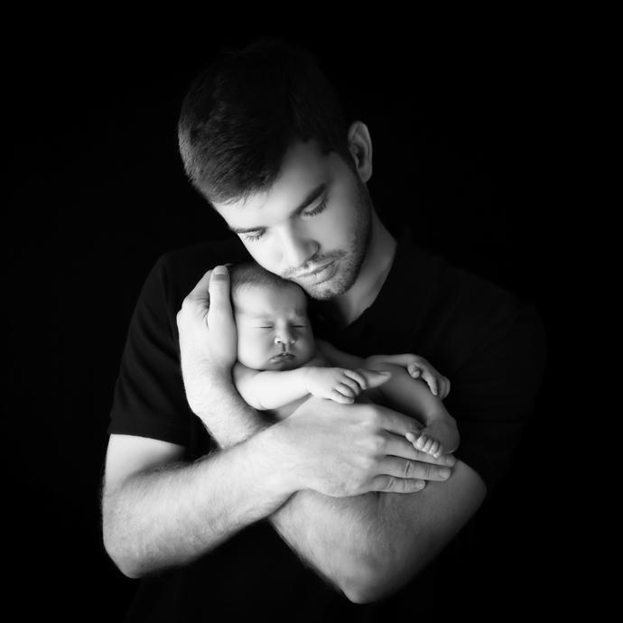 charleston_SC_newborn_photographer_harperp_image_20