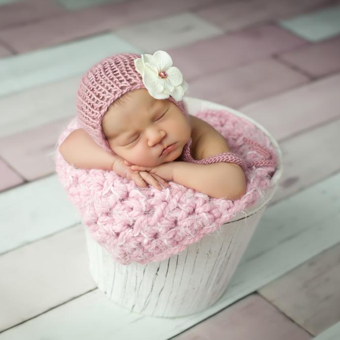 charleston_SC_newborn_photographer_harperp_image_35