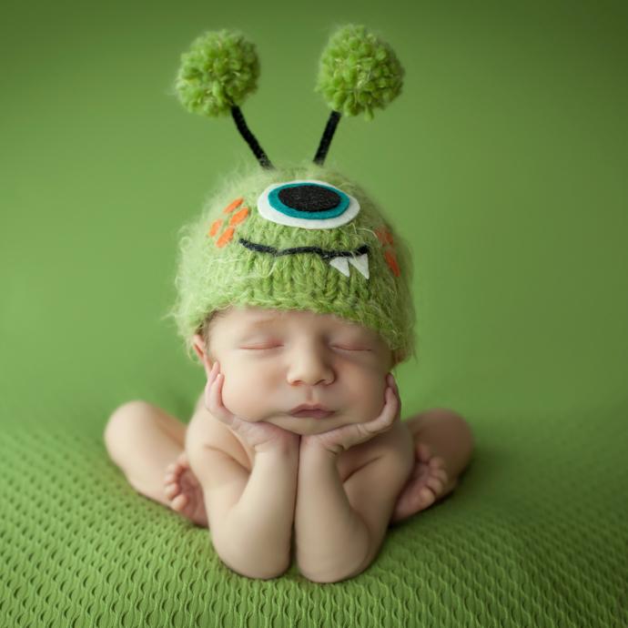 charleston_SC_newborn_photographer_jackf_image_01