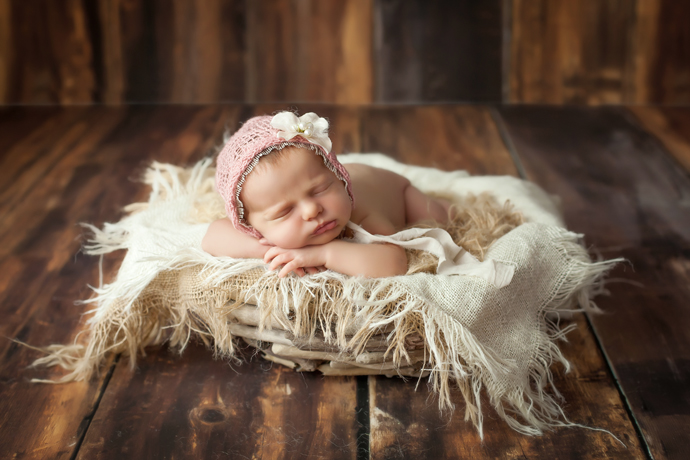 charleston_SC_newborn_photographer_leighton_image_42