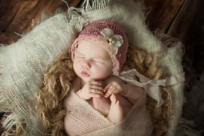 charleston_SC_newborn_photographer_olivagrace_image_27