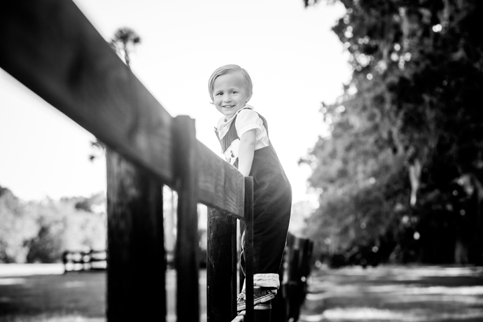charleston_sc_family_photographer_ammons_2013_27