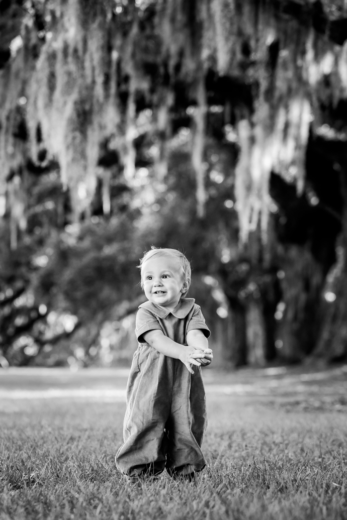 charleston_sc_family_photographer_ammons_2013_54