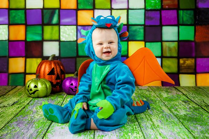 charleston_sc_newborn_photographer_halloween000