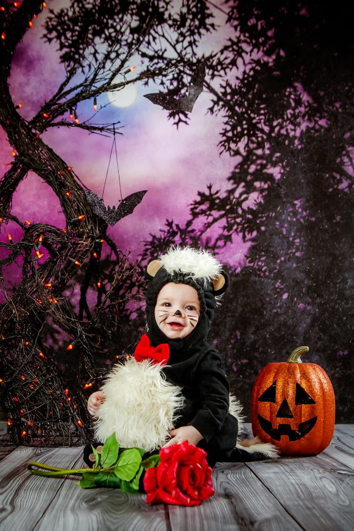 charleston_sc_newborn_photographer_halloween001