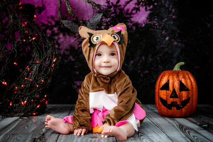 charleston_sc_newborn_photographer_halloween002