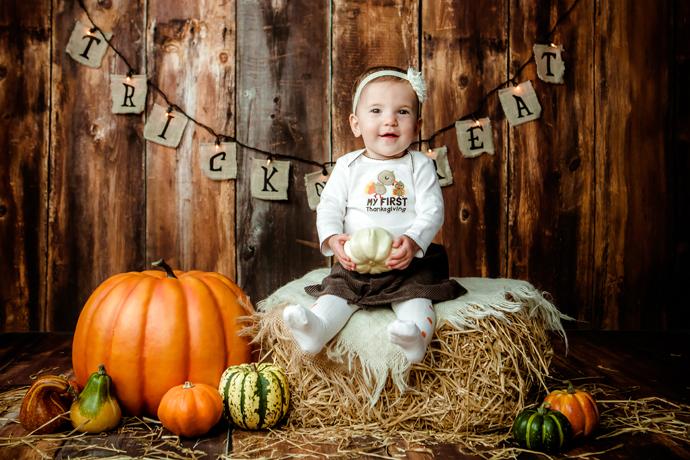 charleston_sc_newborn_photographer_halloween003