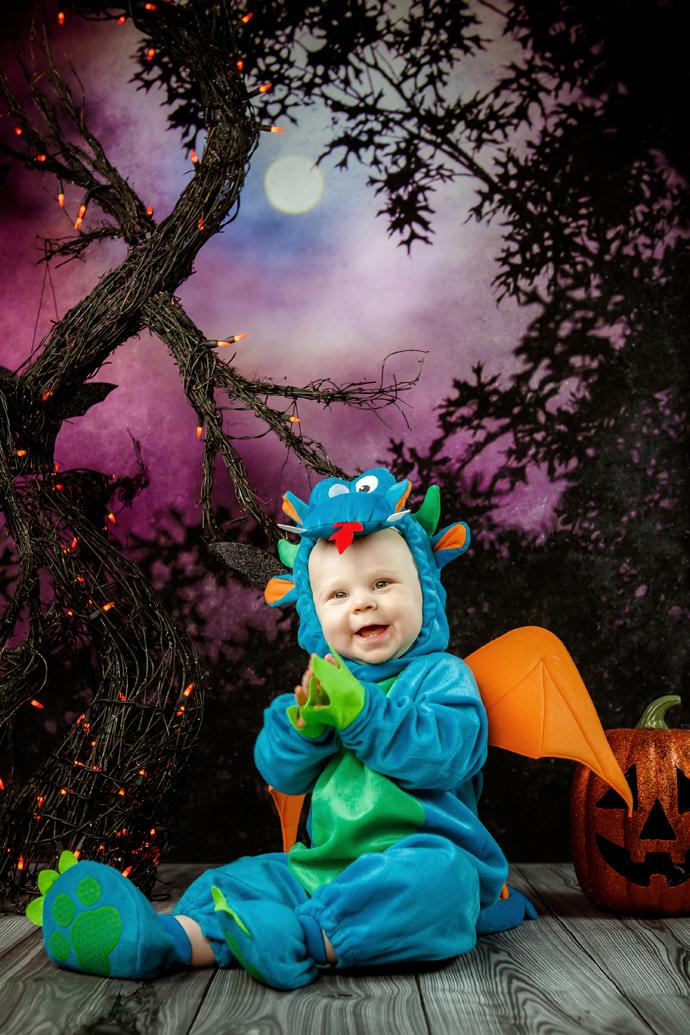 charleston_sc_newborn_photographer_halloween004