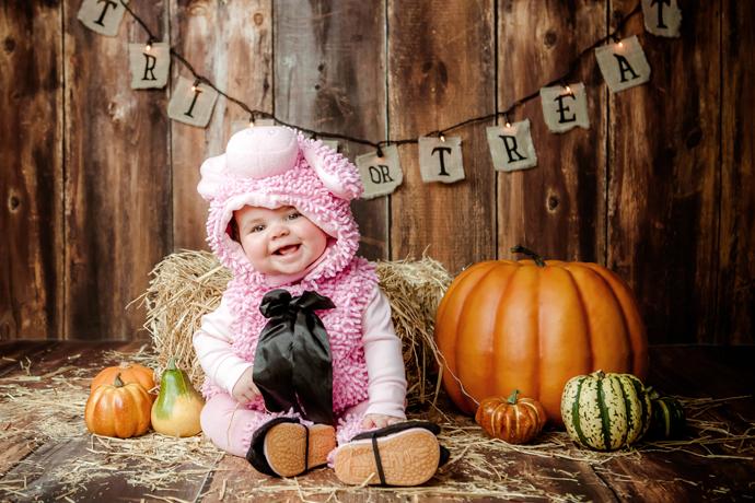 charleston_sc_newborn_photographer_halloween007