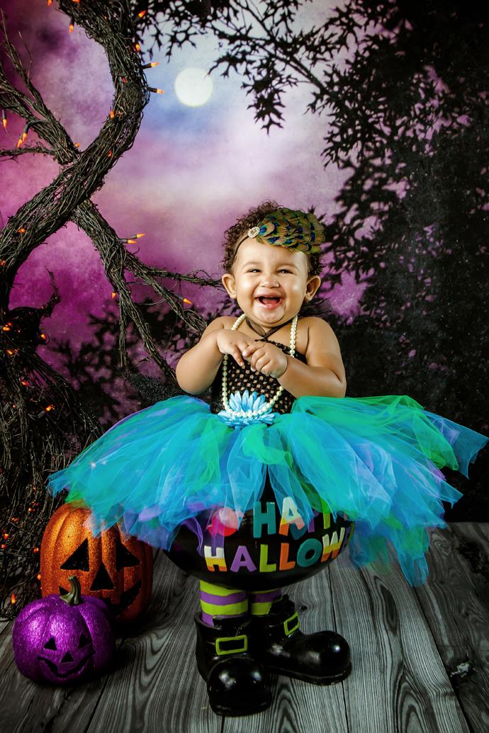 charleston_sc_newborn_photographer_halloween011