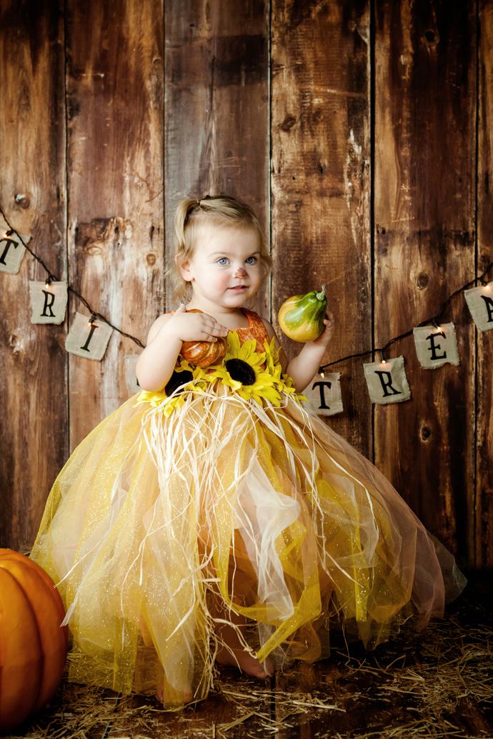 charleston_sc_newborn_photographer_halloween013