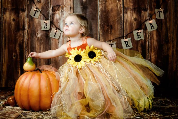 charleston_sc_newborn_photographer_halloween014