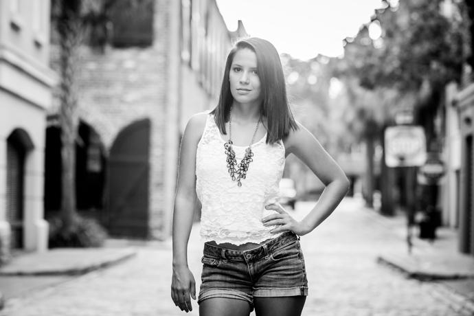 charleston_sc_senior_photographer_jessicat_70