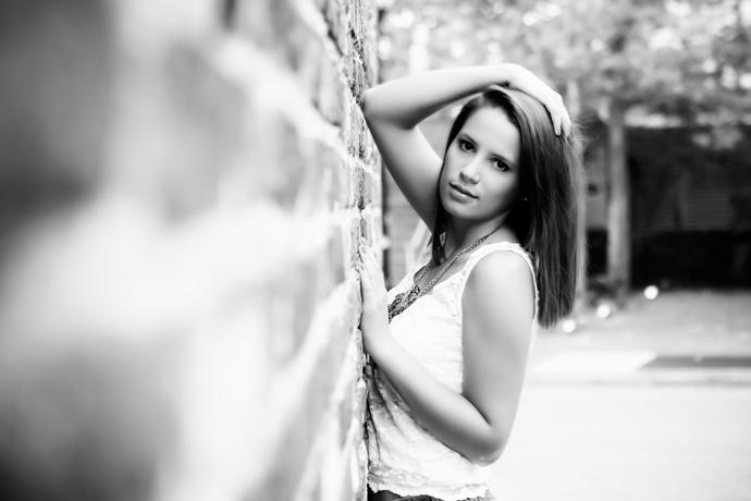 charleston_sc_senior_photographer_jessicat_92