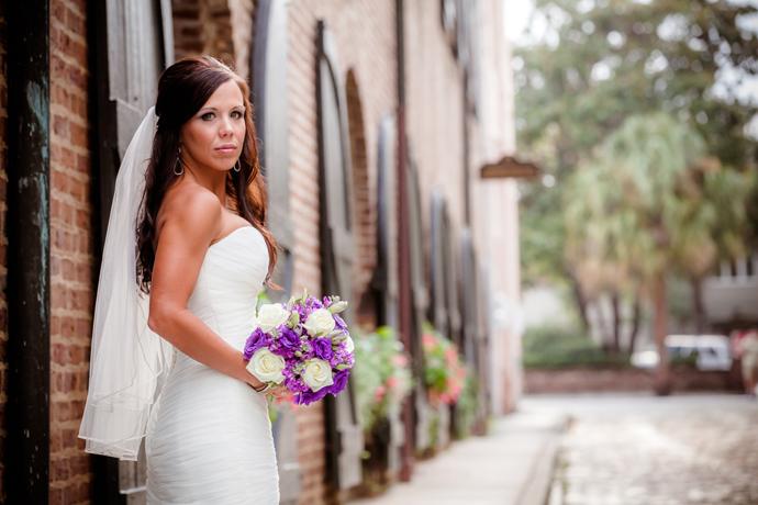 charleston_sc_wedding_photographer_bridalsmelissab_07