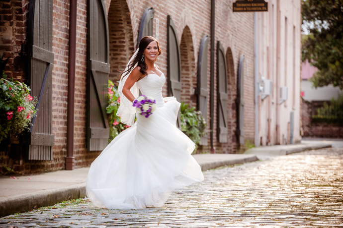 charleston_sc_wedding_photographer_bridalsmelissab_26