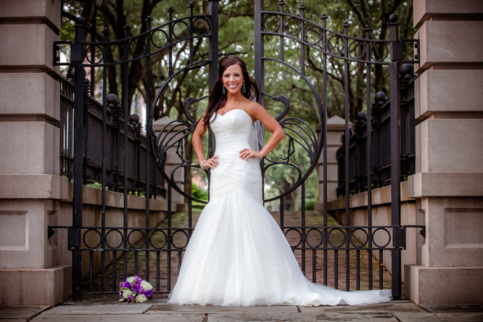 charleston_sc_wedding_photographer_bridalsmelissab_35